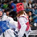 Taekwondo_GermanOpen2019_A0129