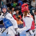 Taekwondo_GermanOpen2019_A0130