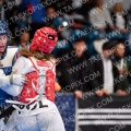 Taekwondo_GermanOpen2019_A0131
