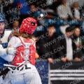 Taekwondo_GermanOpen2019_A0131