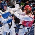Taekwondo_GermanOpen2019_A0132