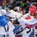 Taekwondo_GermanOpen2019_A0133