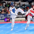 Taekwondo_GermanOpen2019_A0135