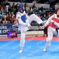 Taekwondo_GermanOpen2019_A0135