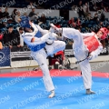 Taekwondo_GermanOpen2019_A0138