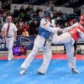 Taekwondo_GermanOpen2019_A0140