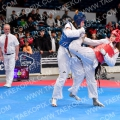 Taekwondo_GermanOpen2019_A0142