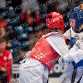 Taekwondo_GermanOpen2019_A0144