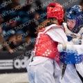 Taekwondo_GermanOpen2019_A0145