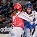 Taekwondo_GermanOpen2019_A0146