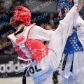 Taekwondo_GermanOpen2019_A0148