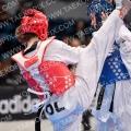 Taekwondo_GermanOpen2019_A0148