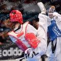 Taekwondo_GermanOpen2019_A0149