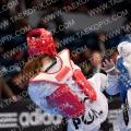 Taekwondo_GermanOpen2019_A0150