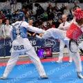 Taekwondo_GermanOpen2019_A0152