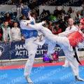 Taekwondo_GermanOpen2019_A0153