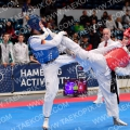 Taekwondo_GermanOpen2019_A0154