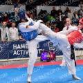 Taekwondo_GermanOpen2019_A0154