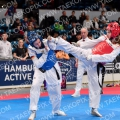 Taekwondo_GermanOpen2019_A0155