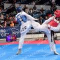 Taekwondo_GermanOpen2019_A0156