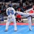 Taekwondo_GermanOpen2019_A0159