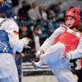 Taekwondo_GermanOpen2019_A0162