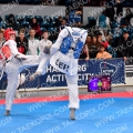 Taekwondo_GermanOpen2019_A0166