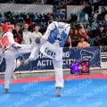 Taekwondo_GermanOpen2019_A0166
