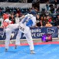 Taekwondo_GermanOpen2019_A0168