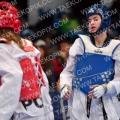 Taekwondo_GermanOpen2019_A0171