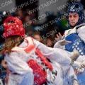 Taekwondo_GermanOpen2019_A0172