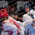 Taekwondo_GermanOpen2019_A0173