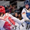 Taekwondo_GermanOpen2019_A0175
