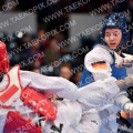 Taekwondo_GermanOpen2019_A0176