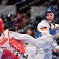Taekwondo_GermanOpen2019_A0176