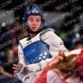 Taekwondo_GermanOpen2019_A0178