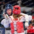 Taekwondo_GermanOpen2019_A0181