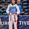 Taekwondo_GermanOpen2019_A0182
