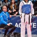 Taekwondo_GermanOpen2019_A0191