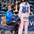 Taekwondo_GermanOpen2019_A0193