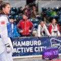 Taekwondo_GermanOpen2019_A0197
