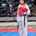 Taekwondo_GermanOpen2019_A0198