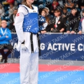 Taekwondo_GermanOpen2019_A0202