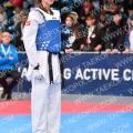 Taekwondo_GermanOpen2019_A0202