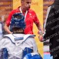 Taekwondo_GermanOpen2019_A0203