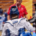 Taekwondo_GermanOpen2019_A0205
