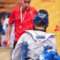 Taekwondo_GermanOpen2019_A0213