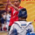 Taekwondo_GermanOpen2019_A0215