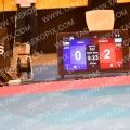 Taekwondo_GermanOpen2019_A0217