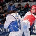 Taekwondo_GermanOpen2019_A0220